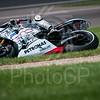 2010-MotoGP-11-Indianapolis-Sunday-1168