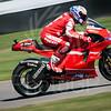MotoGP-2010-11-Indy-SatAM-0938-E