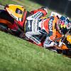 MotoGP-2010-11-Indy-SatAM-0296