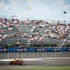 2010-MotoGP-11-Indianapolis-Sunday-1272