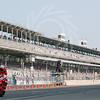 MotoGP-2010-11-Indy-SunAM-0083