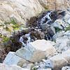 Waterfall (again)