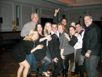 My 40th Birthday Party