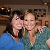 me and Dina!