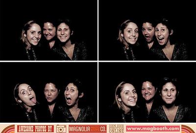 NYC 2010-12-09 Yelp Snow Ball