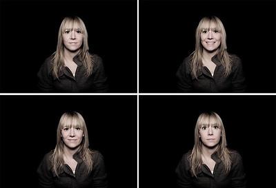 NYC 2010-12-16 Etsy