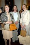 TK, Hope Winthrop and Nancy Newcomb 152