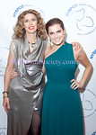 NEW YORK-NOVEMBER 18: Sophie B. Hawkins, Allison Williams attend The New York Society for the Prevention of Cruelty to Children (NYSPCC) 2010 Gala on Thursday, November 18, 2010 at The Plaza Hotel, Grand Ballroom, 5th Ave at Central Park South, NYC (PHOTO CREDIT: ©Manhattan Society.com 2010 by Karen Zieff)