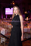 NEW YORK-APRIL 26: Leelee Sobieski attends  NYU Langone Medical Center 2010 Violet Ball honoring Helen L. Kimmel on Monday, April 26, 2010 at Cipriani Wall Street, 55 Wall Street, New York City, NY (PHOTO CREDIT: ©Manhattan Society.com 2010 by Karen Zieff)