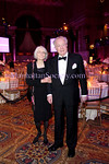 NEW YORK-APRIL 26:Susan Lipton and Martin Lipton attend  NYU Langone Medical Center 2010 Violet Ball honoring Helen L. Kimmel on Monday, April 26, 2010 at Cipriani Wall Street, 55 Wall Street, New York City, NY (PHOTO CREDIT: ©Manhattan Society.com 2010 by Karen Zieff)