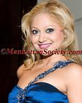 Dr. Shireen Fernandez