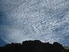 014-morning sky