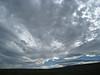 007-big Nevada sky
