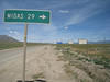 006a-Next stop is Midas