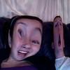 Mac Distortions