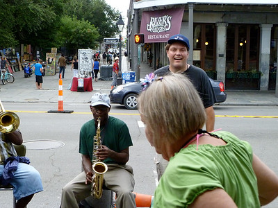 New Orleans 1034 - 15