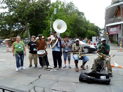 New Orleans 1034 - 18