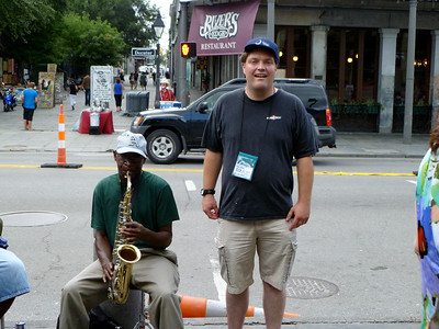 New Orleans 1034 - 16
