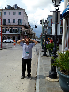 New Orleans 1034 - 09