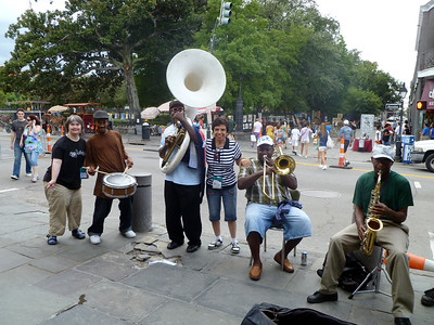 New Orleans 1034 - 020