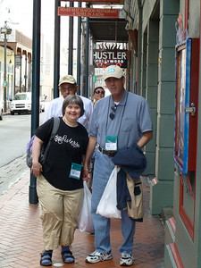 New Orleans 1034 - 010