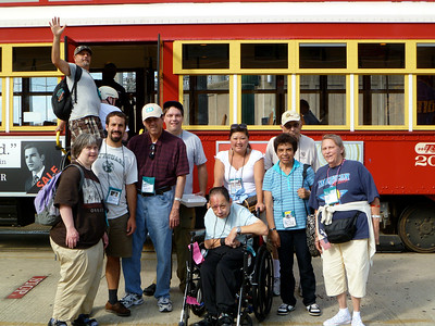 New Orleans 1034 - 069