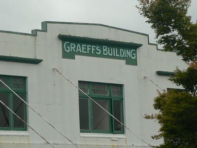 My Building
