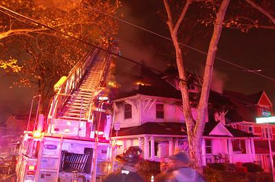 Newark 11-29-10 022