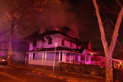 Newark 11-29-10 001