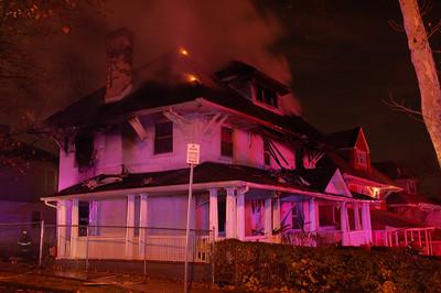 Newark 11-29-10 002