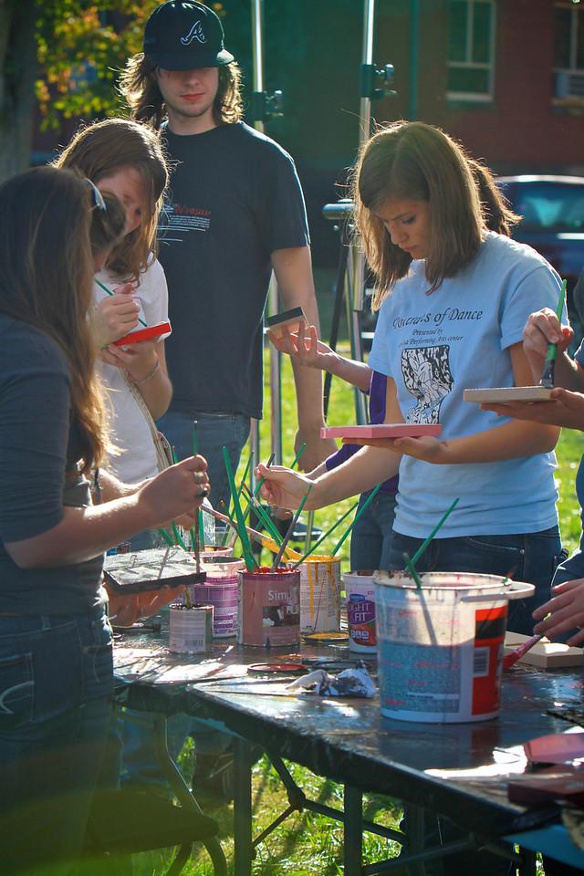 Hopefest 2010