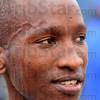 Samuel Chelanga