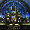 Montreal Blue Church-straightened