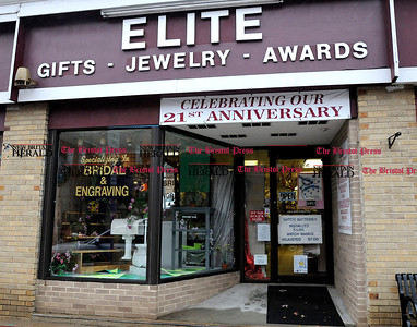 """11/4/2010 Mike Orazzi 