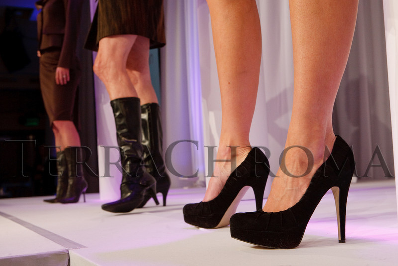 (Denver, Colorado, Nov. 10, 2010)<br /> The 2010 Brass Ring Luncheon and Fashion Show, hosted by the The Guild of The Children's Diabetes Foundation at Denver, at the Denver Marriott City Center in Denver, Colorado, on Wednesday, Nov. 10, 2010.<br /> STEVE PETERSON