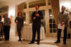 (Cherry Hills Village, Colorado, Nov. 16, 2010)<br /> ArtReach Dine & D'art Kick-Off Party at the Schneider home in Cherry Hills Village, Colorado, on Tuesday, Nov. 16, 2010.<br /> STEVE PETERSON