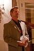 (Cherry Hills Village, Colorado, Nov. 16, 2010)<br /> Joe McCormack.  ArtReach Dine & D'art Kick-Off Party at the Schneider home in Cherry Hills Village, Colorado, on Tuesday, Nov. 16, 2010.<br /> STEVE PETERSON