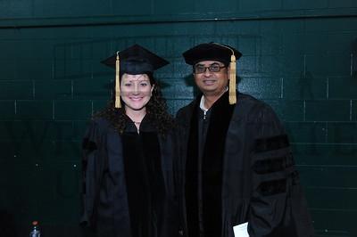 6072 BMS PhD Commencement 11-20-10