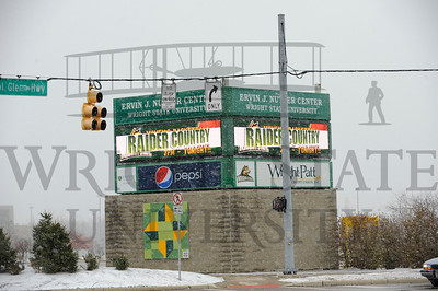 6207 Raider Country Marquee 11-29-10
