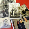 Popoff photos: Detail photo of Popoff family photos.