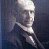 A younger Eugene V. Debs