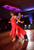 dancing_youth_08213944_0285