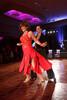 dancing_youth_08213944_0285