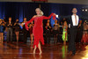 dancing_youth_08223005_0349