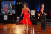 dancing_youth_08214151_5590