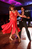 dancing_youth_08213943_0281