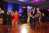 dancing_youth_08222105_5721