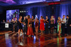 dancing_youth_08221953_5717