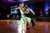 dancing_youth_08213028_0272