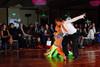 dancing_youth_08213200_5527